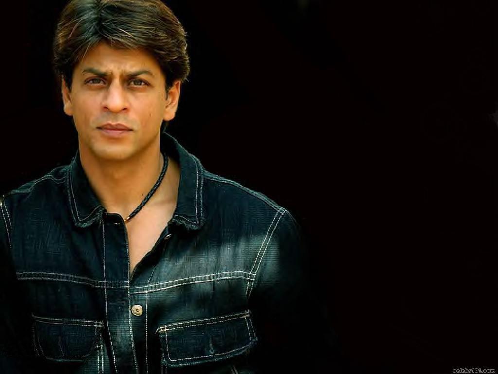 photo Shahrukh Khan telechargement gratuit