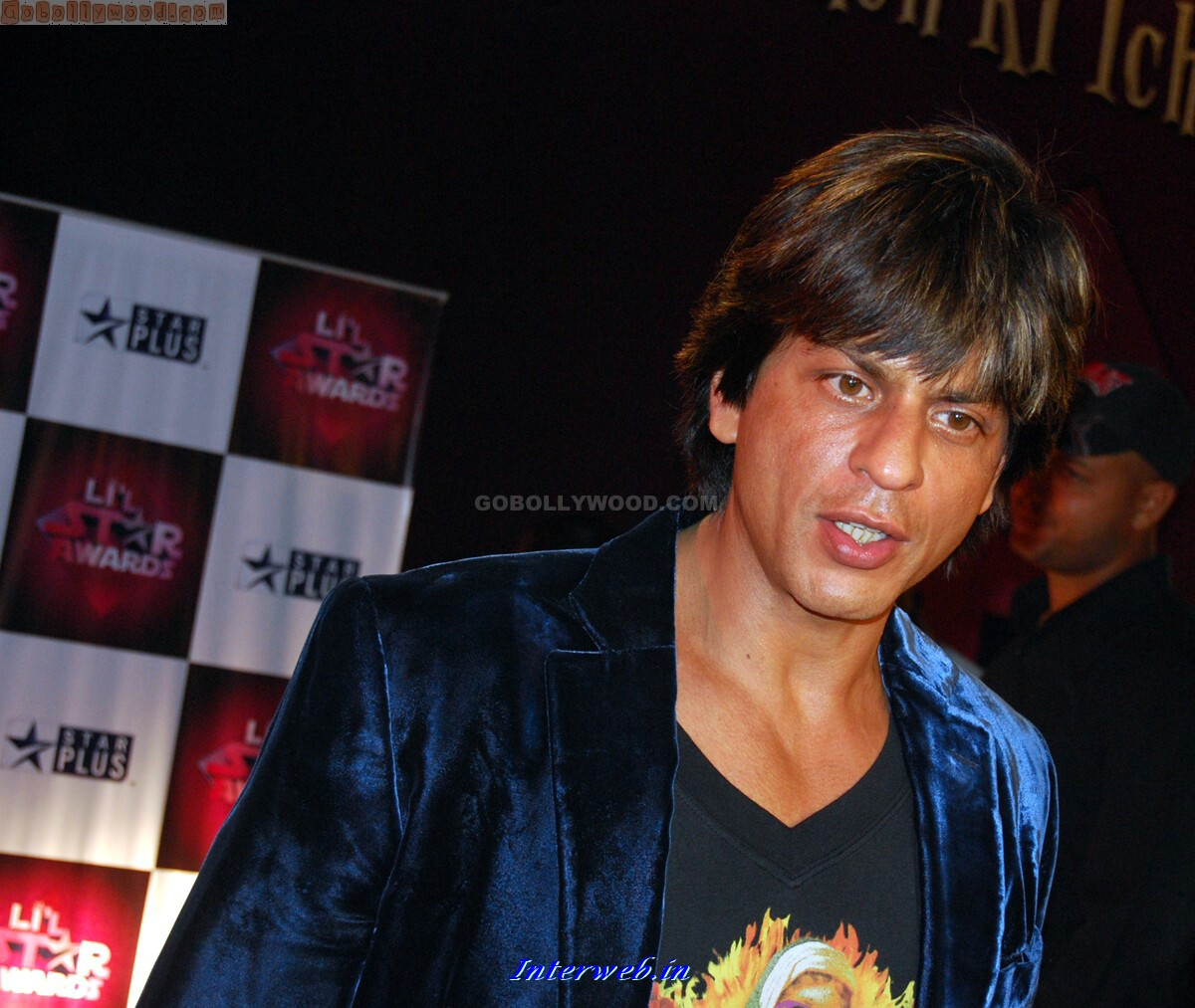 photo Shahrukh Khan telechargement gratuit