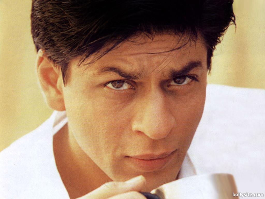 Shahrukh Khan - shahrukh-khan-5644