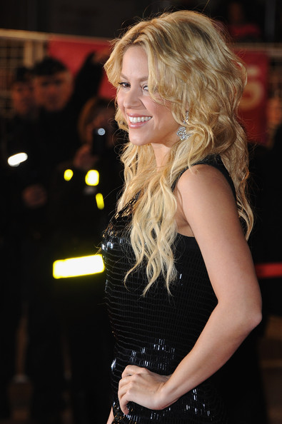 photo Shakira telechargement gratuit