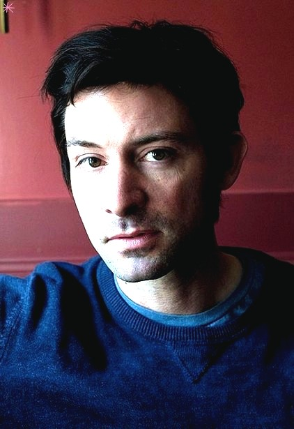 photo Shane Carruth telechargement gratuit