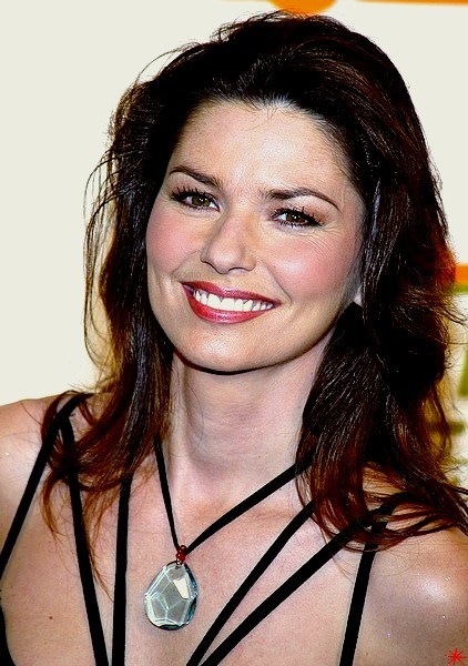 photo Shania Twain telechargement gratuit