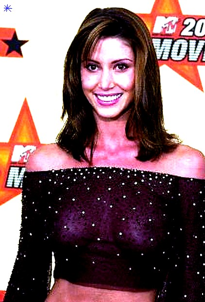 photo Shannon Elizabeth telechargement gratuit
