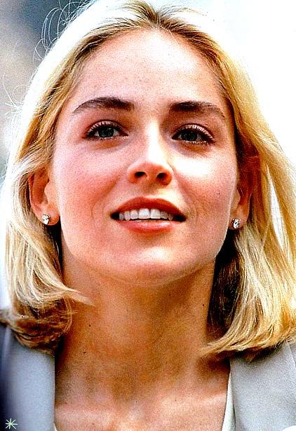 photo Sharon Stone telechargement gratuit