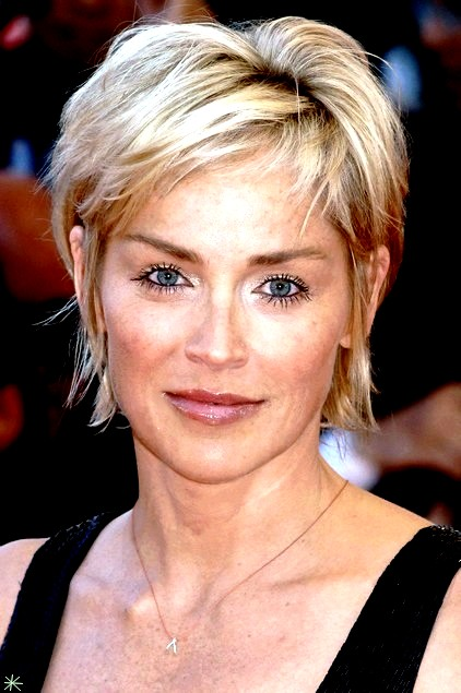 photo Sharon Stone telechargement gratuit