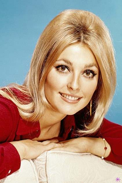 photo Sharon Tate telechargement gratuit