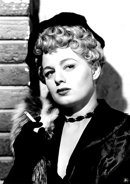 photo Shelley Winters telechargement gratuit