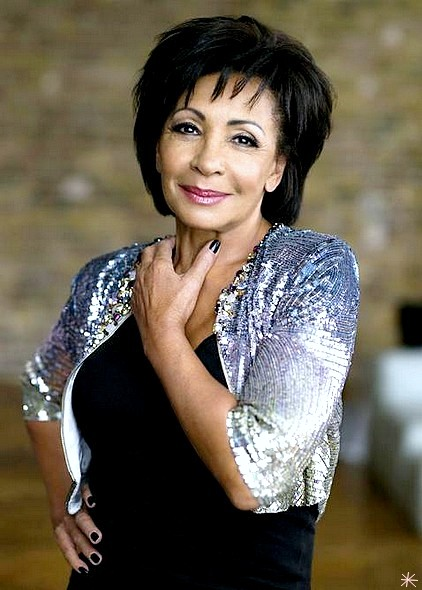 photo Shirley Bassey telechargement gratuit
