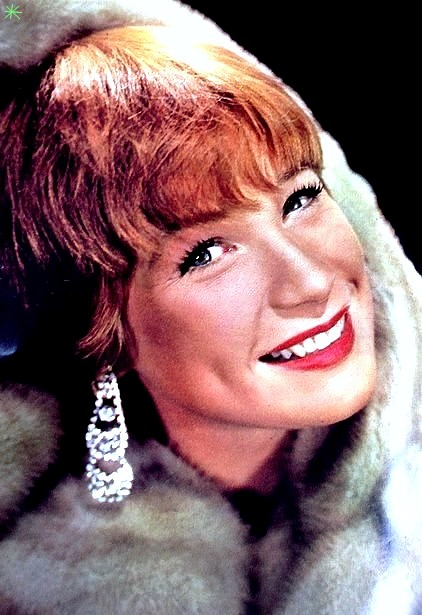 photo Shirley MacLaine telechargement gratuit