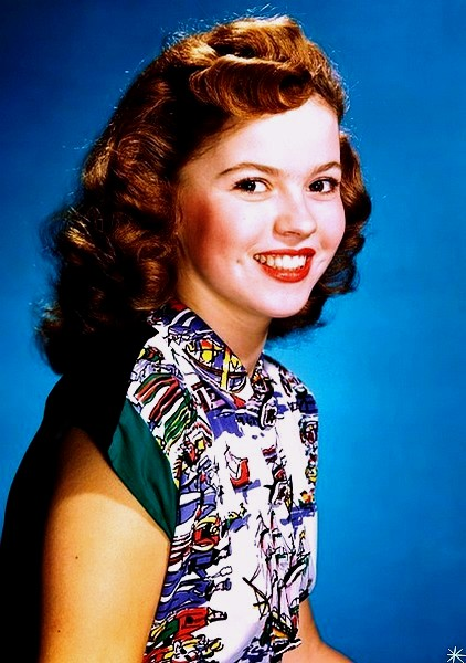 photo Shirley Temple telechargement gratuit
