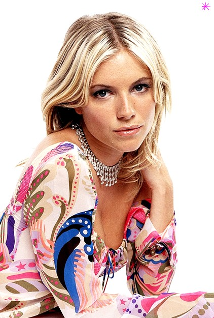 photo Sienna Miller telechargement gratuit