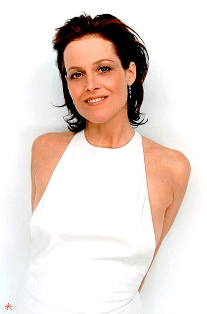 photo Sigourney Weaver telechargement gratuit