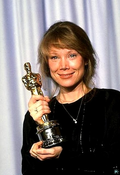 photo Sissy Spacek telechargement gratuit