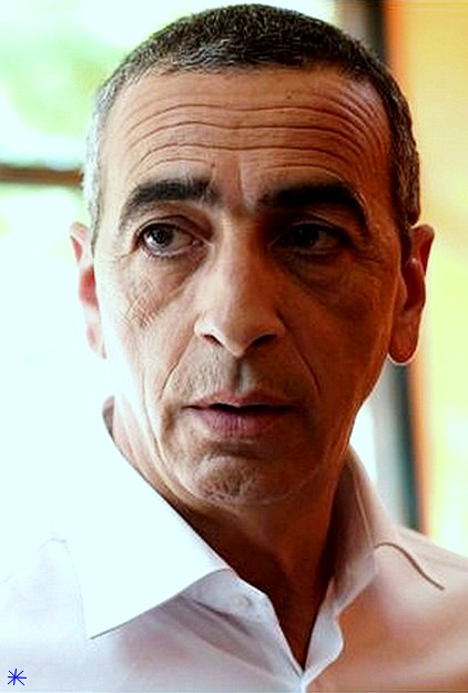 photo Smaïl Mekki telechargement gratuit