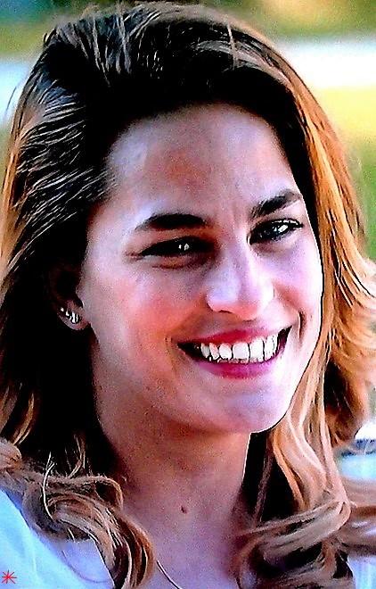 photo Solène Hébert telechargement gratuit