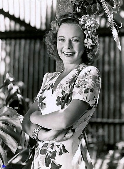 photo Sonja Henie telechargement gratuit