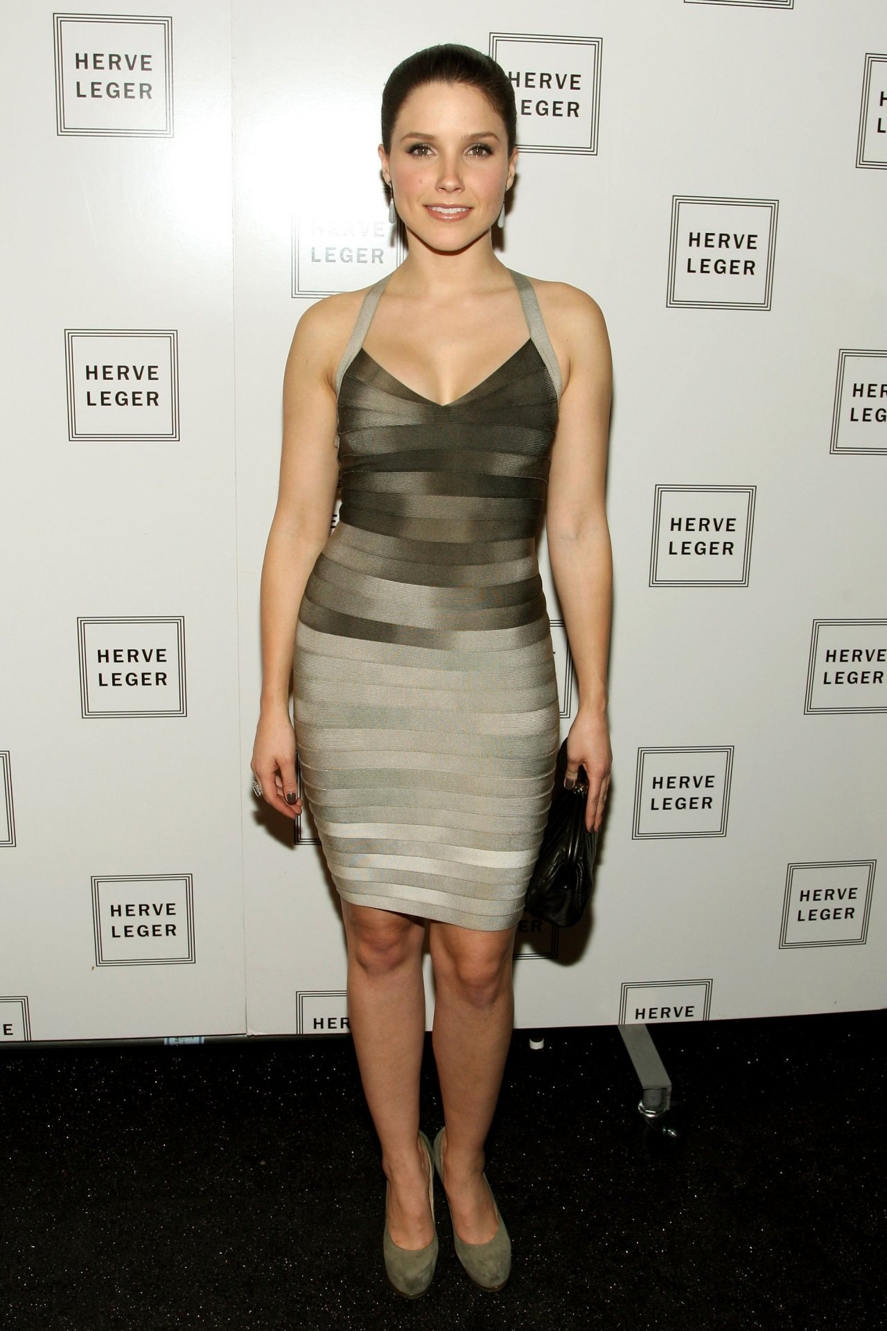 photo Sophia Bush telechargement gratuit