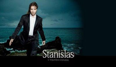 photo Stanislas telechargement gratuit