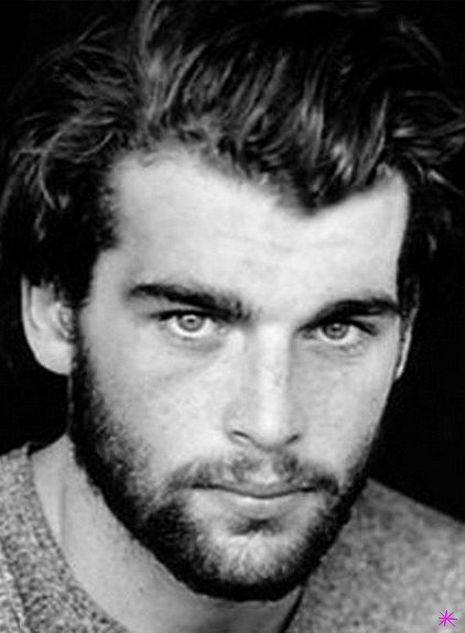 photo Stanley Weber telechargement gratuit