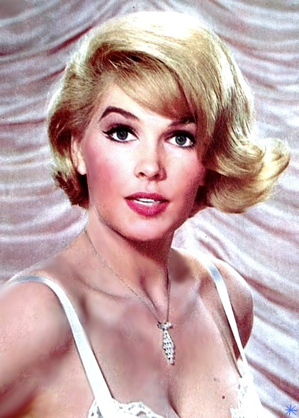 photo Stella Stevens telechargement gratuit
