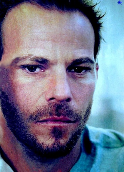 photo Stephen Dorff telechargement gratuit