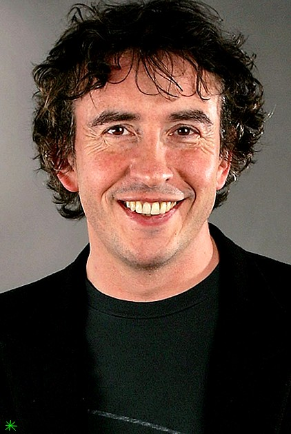 photo Steve Coogan telechargement gratuit