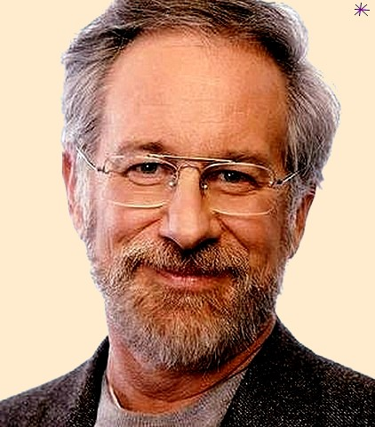 photo Steven Spielberg telechargement gratuit
