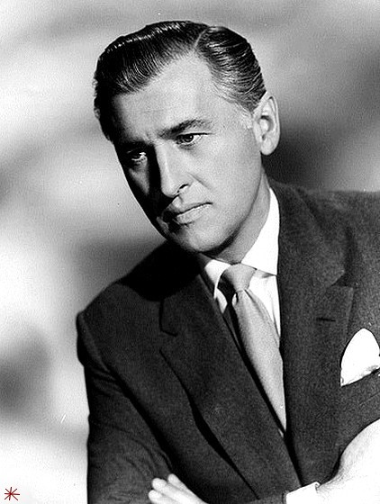 photo Stewart Granger telechargement gratuit