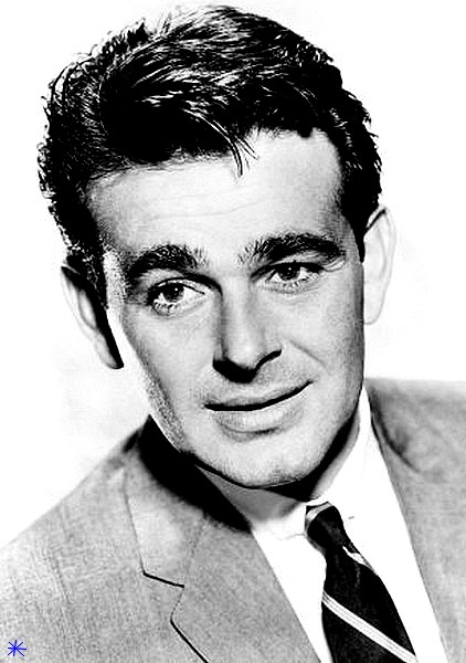 photo Stuart Whitman telechargement gratuit