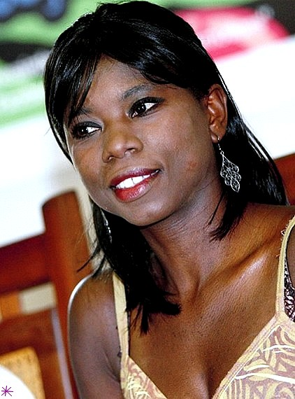 photo Surya Bonaly telechargement gratuit