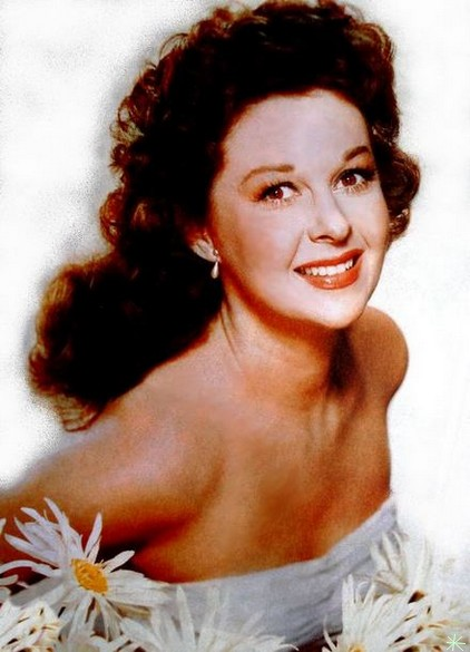 photo Susan Hayward telechargement gratuit