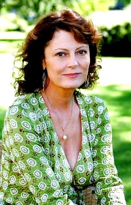 photo Susan Sarandon telechargement gratuit