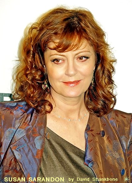 photo Susan Sarandon telechargement gratuit