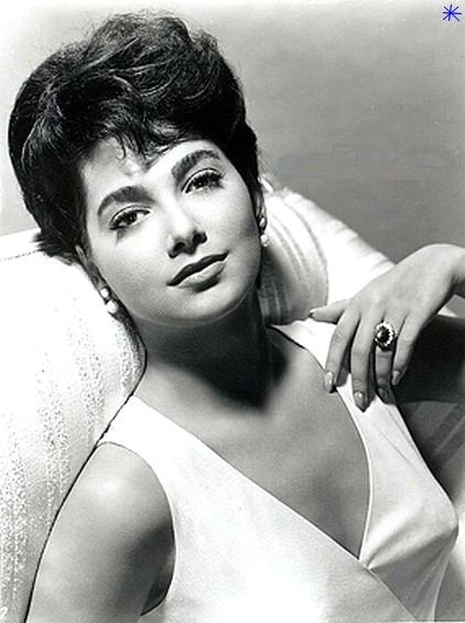 photo Suzanne Pleshette telechargement gratuit