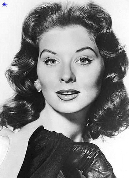 photo Suzy Parker telechargement gratuit