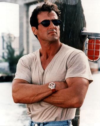 photo Sylvester Stallone  telechargement gratuit