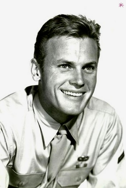 photo Tab Hunter telechargement gratuit