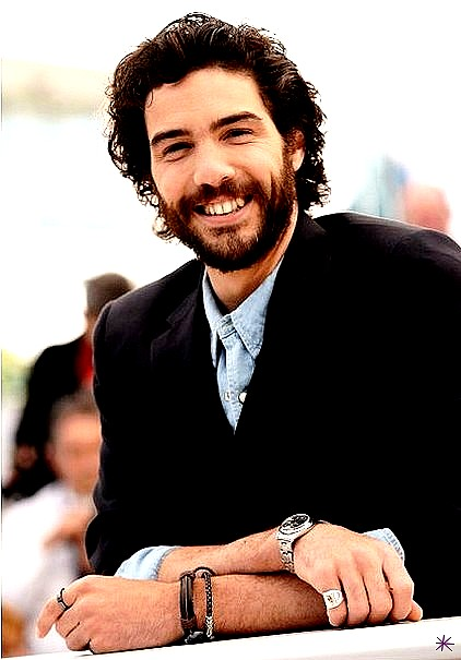 photo Tahar Rahim telechargement gratuit