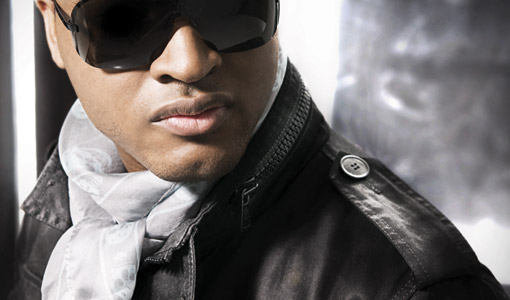 photo Taio Cruz telechargement gratuit