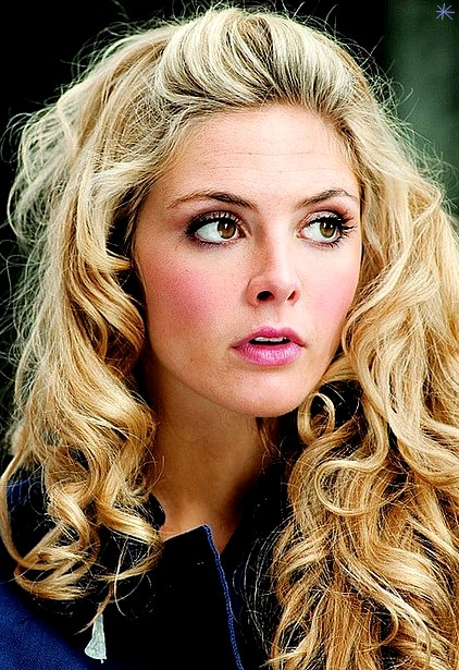 photo Tamsin Egerton telechargement gratuit