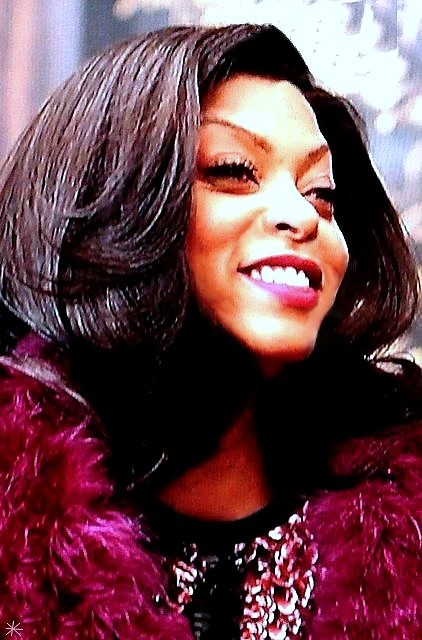 photo Taraji P. Henson telechargement gratuit