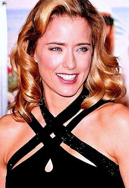 photo Téa Leoni telechargement gratuit