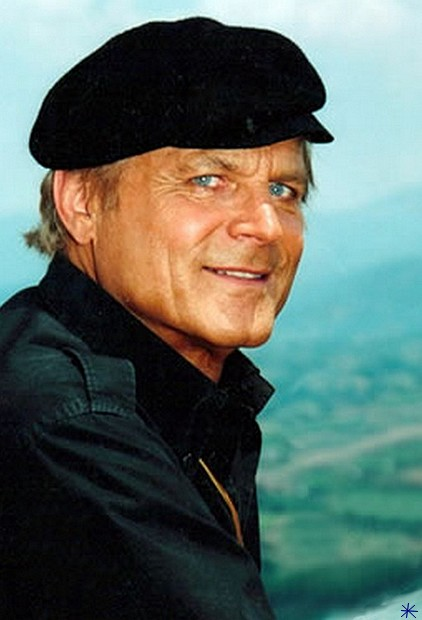 photo Terence Hill telechargement gratuit
