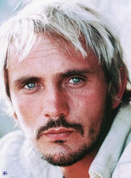 photo Terence Stamp telechargement gratuit