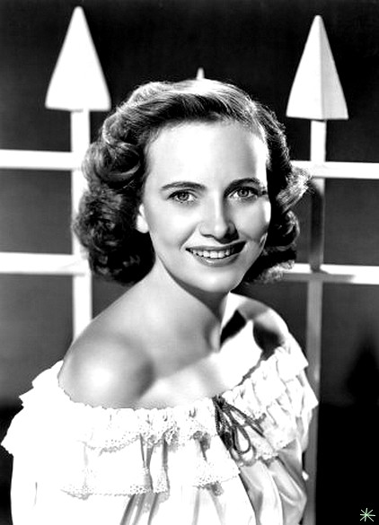 photo Teresa Wright telechargement gratuit