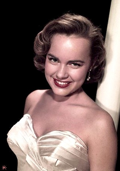 photo Terry Moore telechargement gratuit