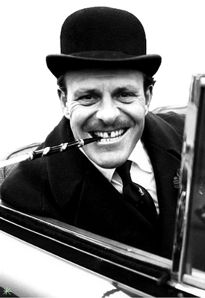 photo Terry-Thomas telechargement gratuit