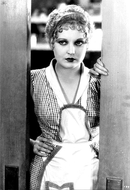photo Thelma Todd telechargement gratuit