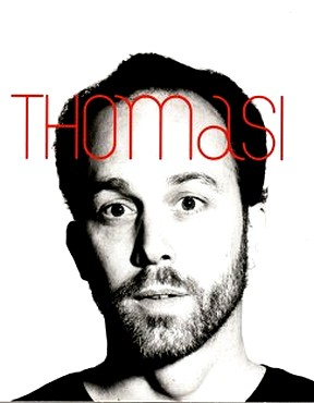photo Thomasi telechargement gratuit