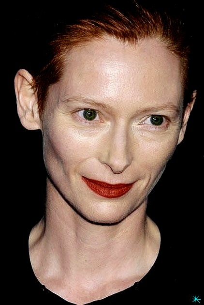 photo Tilda Swinton telechargement gratuit